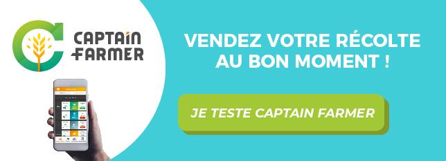 bouton_tester_captain